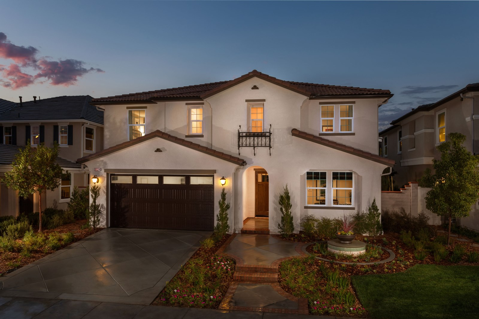 Find Your Dream Home - Riverside and San Bernardino County Homes and ...