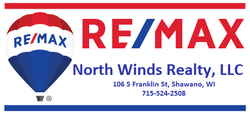RE/MAX North Winds Realty- Shawano WI Office