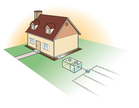 ​What to Know When Buying a House with Septic