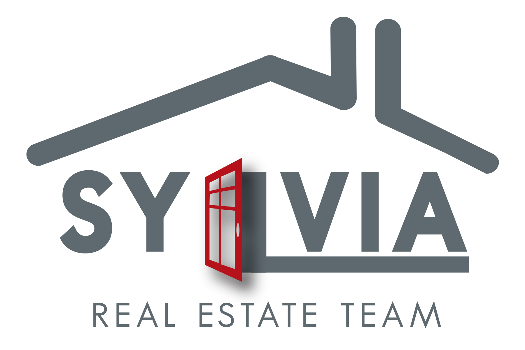 The Sylvia Real Estate Team
