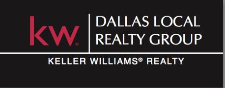 Dallas Local Realty Group Of Keller Williams