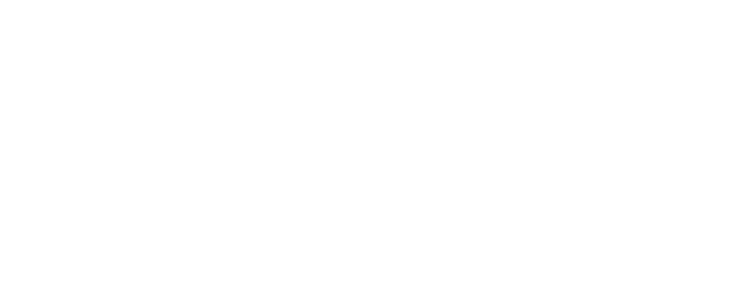 Serving the Tampa Bay Area