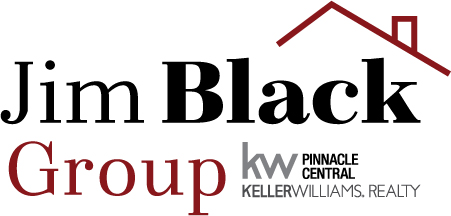 Jim Black Group