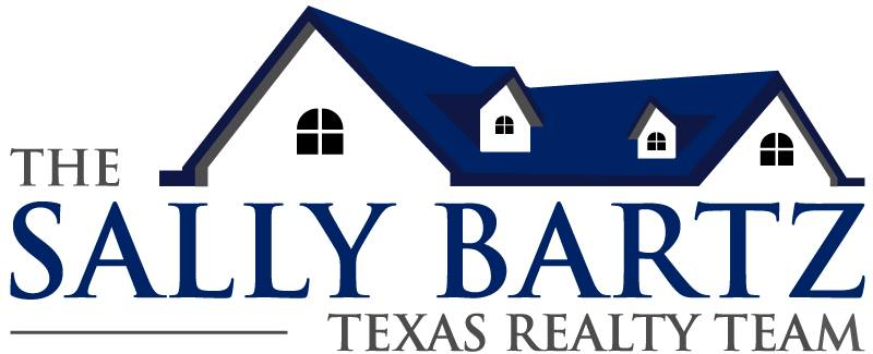 The Sally Bartz Texas Realty Team