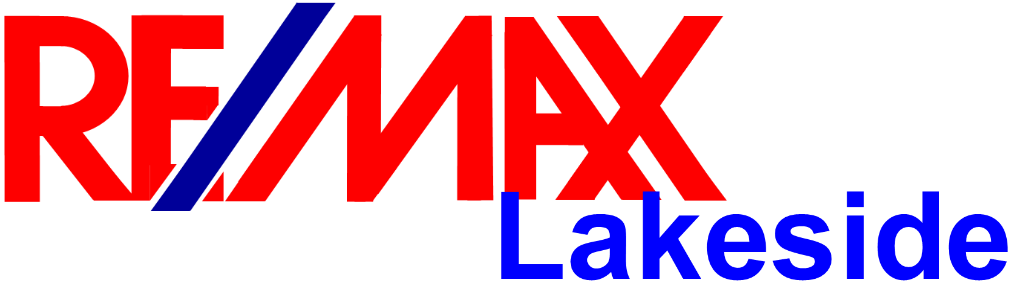 Mabel Maldonado-RE/MAX Lakeside