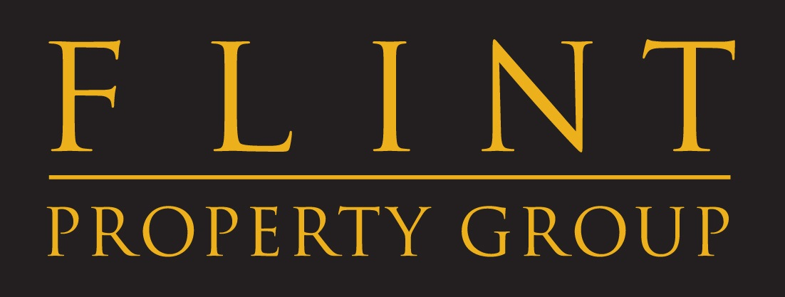 Flint Property Group
