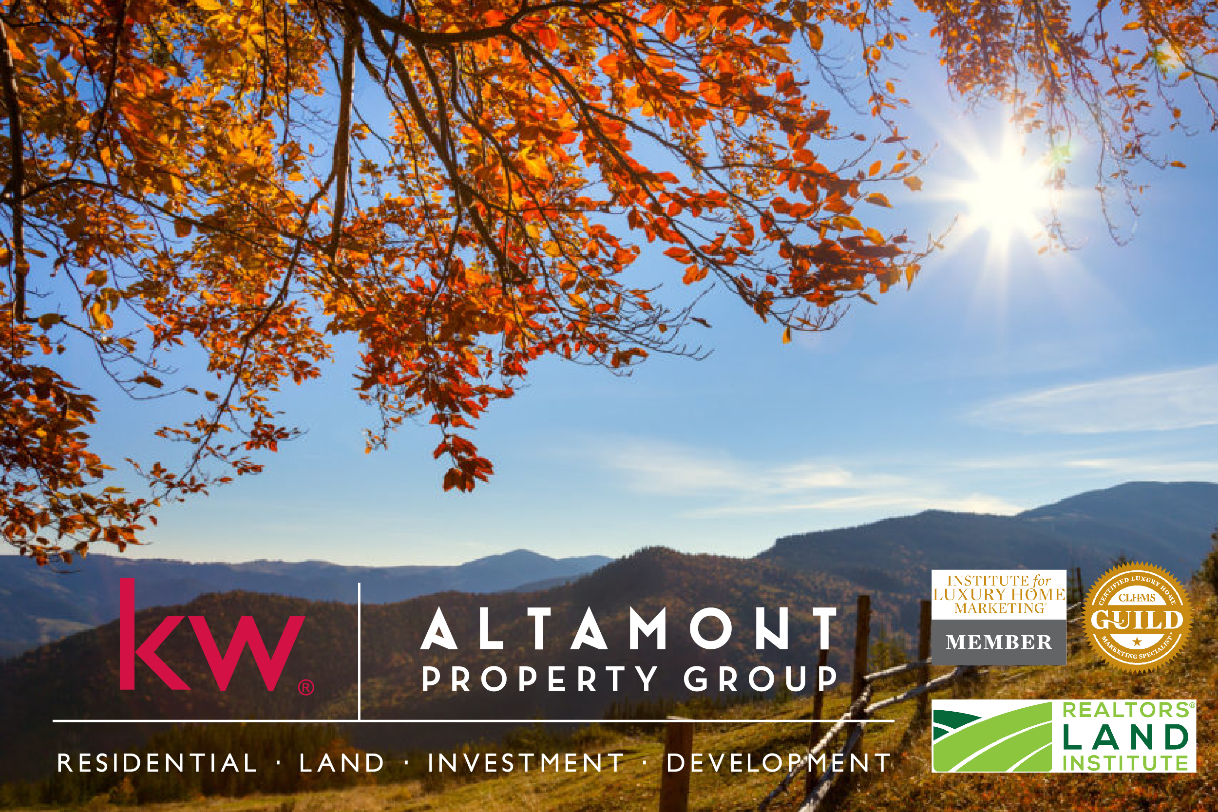 Altamont Property Group