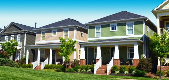 4 Ways to Buy an Off-Market Property