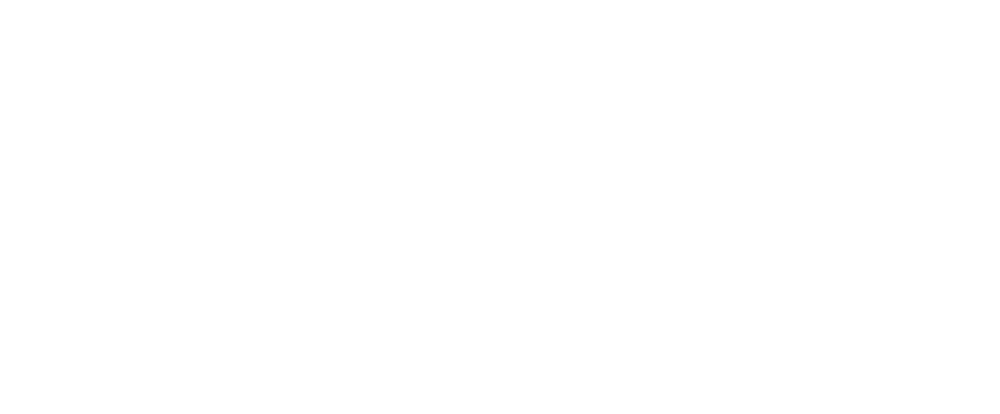 Schumacher Realty Group
