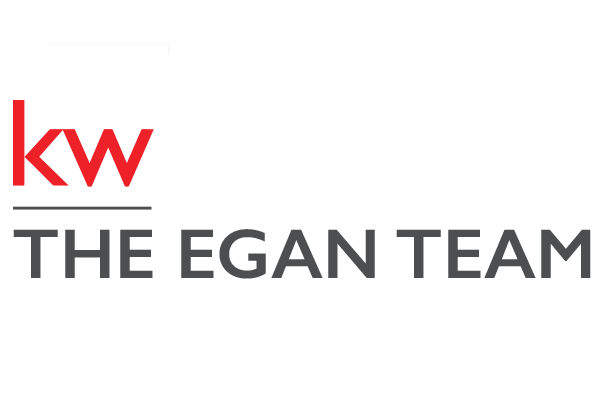 The Egan Team