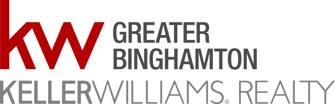 Keller Williams Greater Binghamton