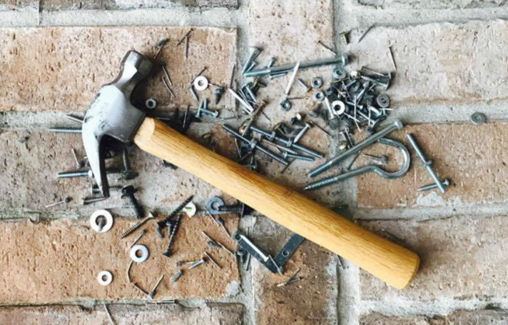 5 Easy Pre-Market Home Repairs