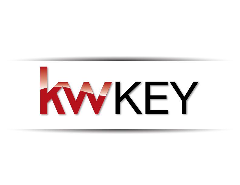 Tom McChesney - Keller Williams Realty Key Partners LLC