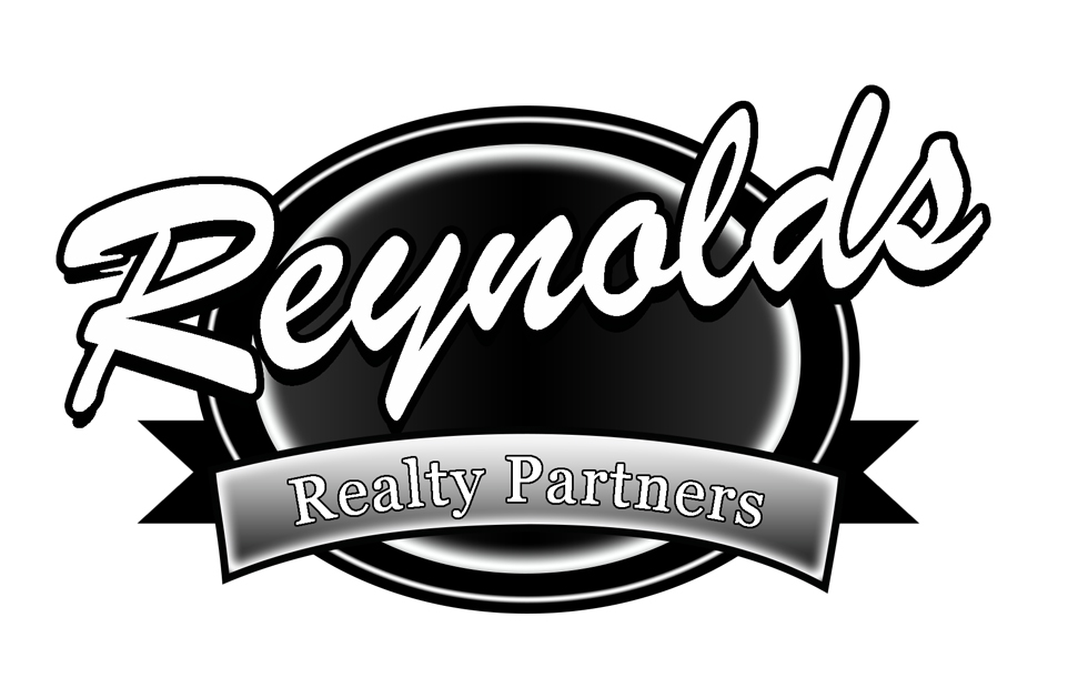 Welcome to Reynolds Realty Partners!