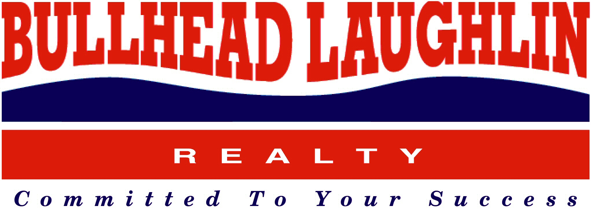 Bullhead Laughlin Realty