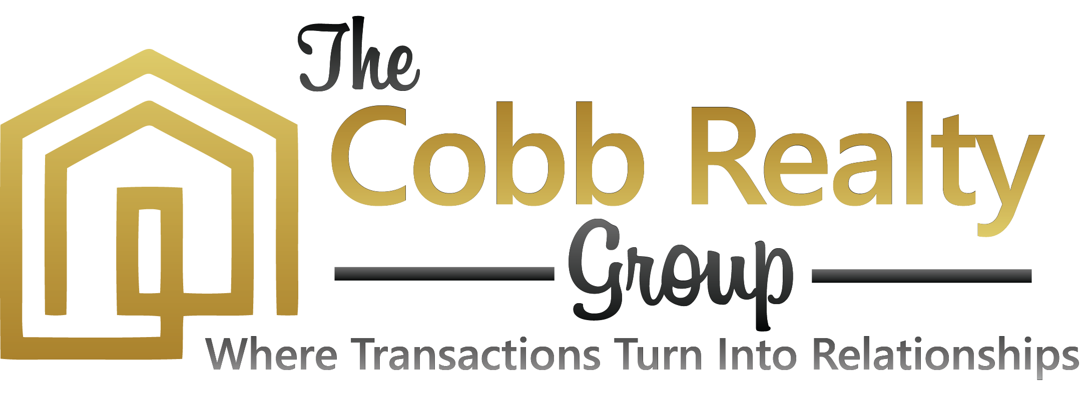 The Cobb Realty Group