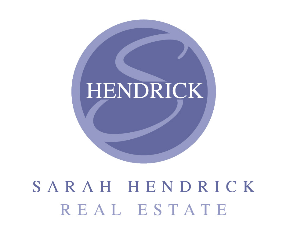 Sarah Hendrick Real Estate