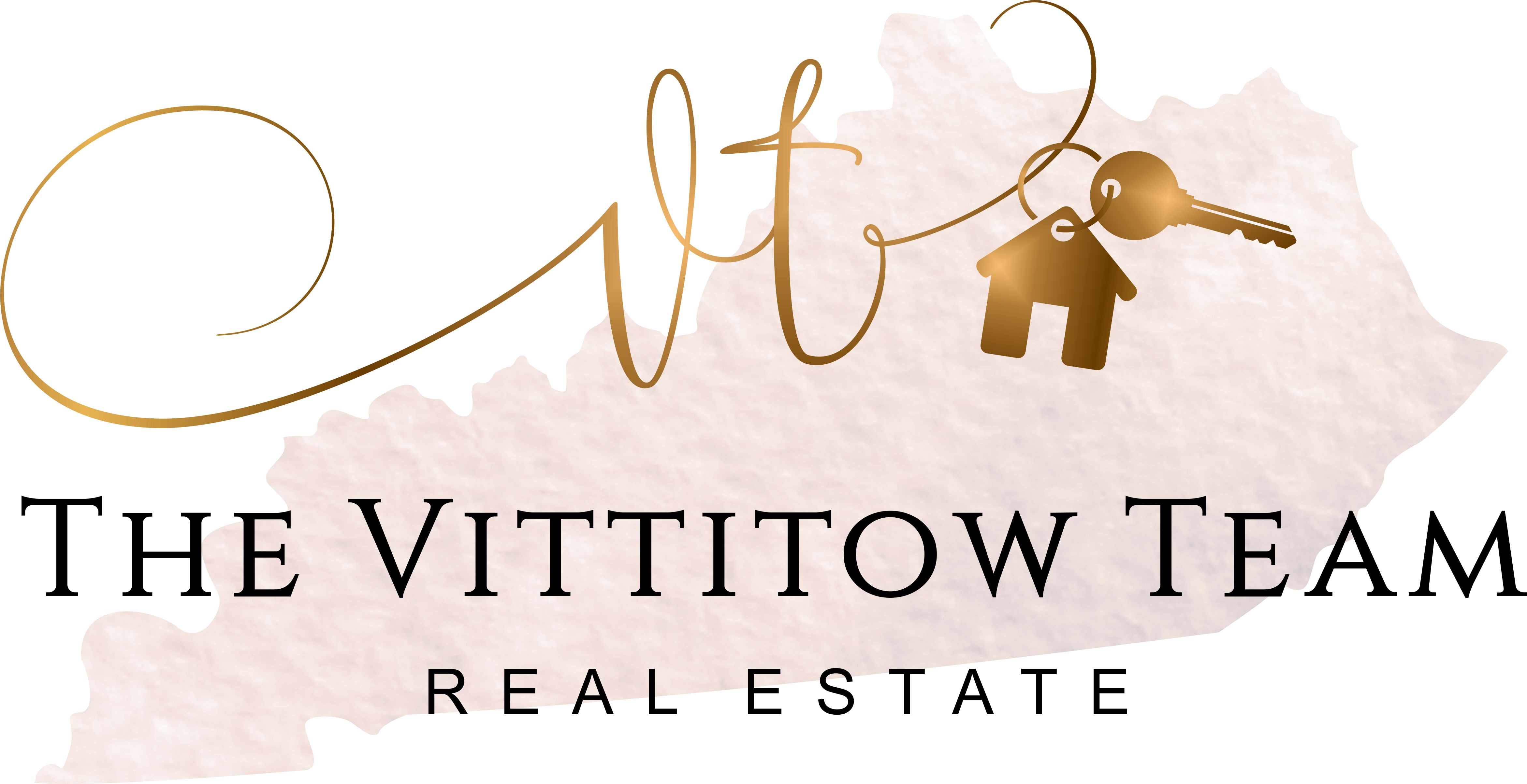 The Vittitow Team