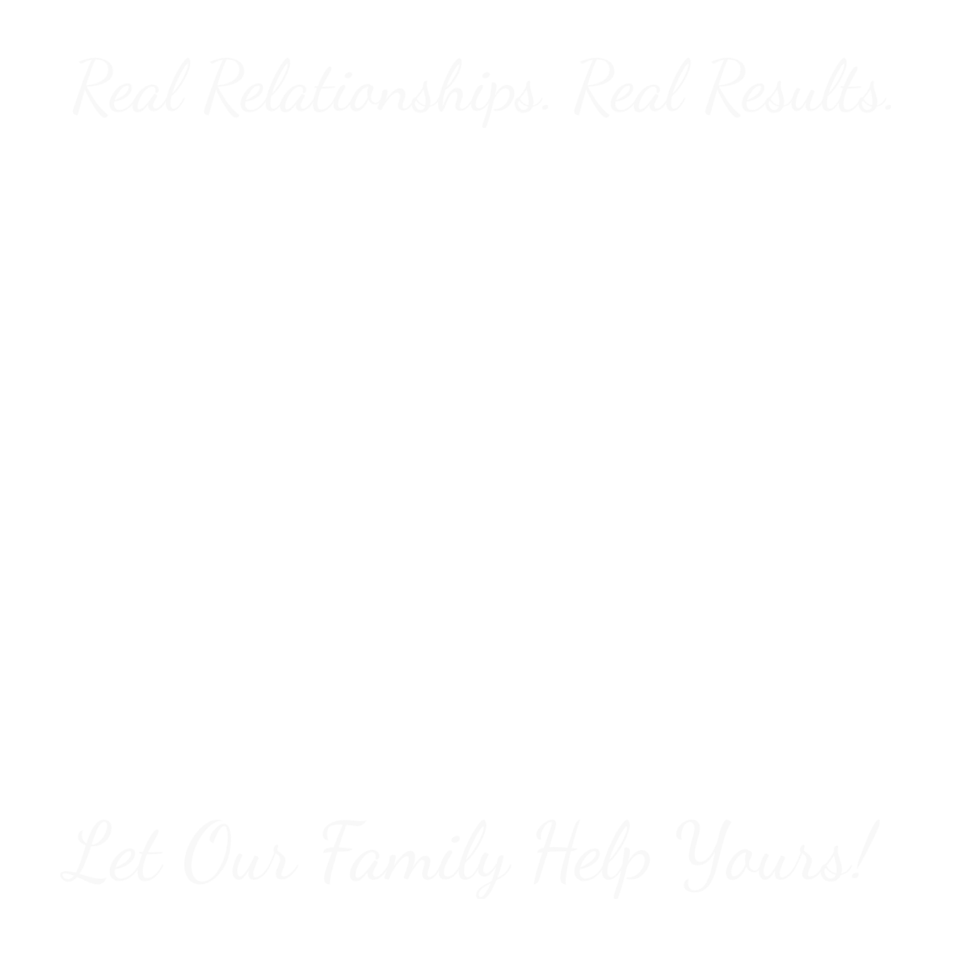 The Christina Jones Team - Keller Williams Preferred