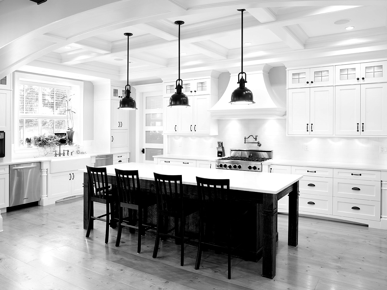 Home Improvement Projects: best bang for yourbuck?