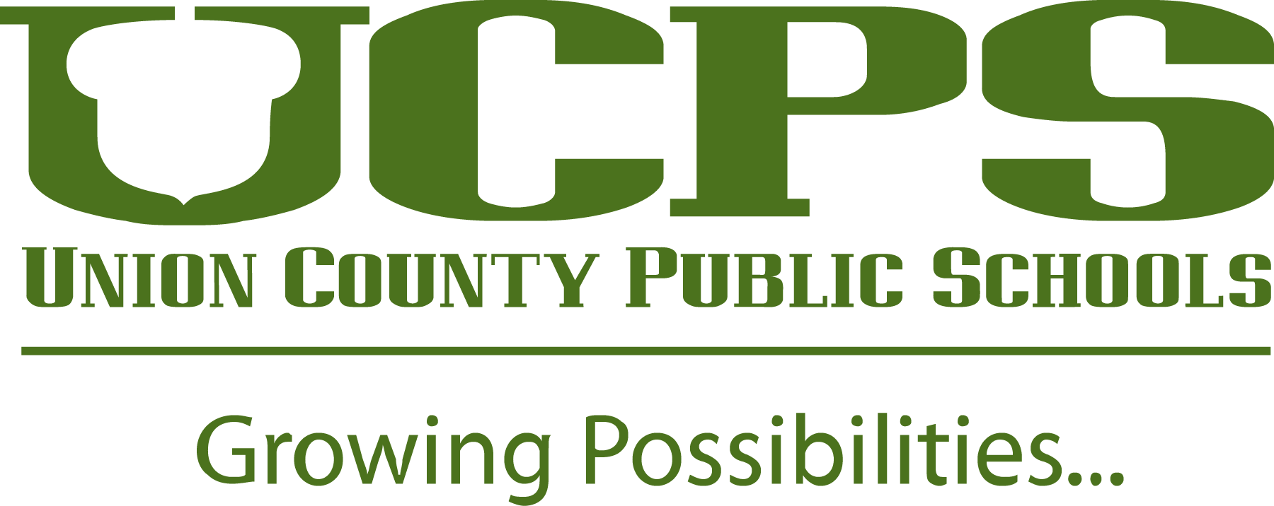 UCPS Student Realignment: Grandfathering and other updates