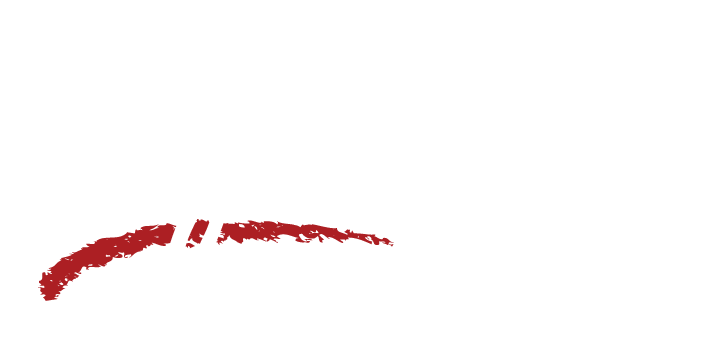 The Colorado Lifestyle Group-Keller Williams Advantage