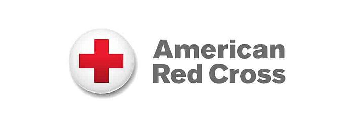 Hood River Blood Drive Sept 27, 2018 – Please Donate