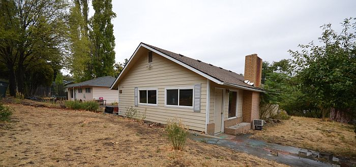 3311 West 13th St The DAlles Price Drop