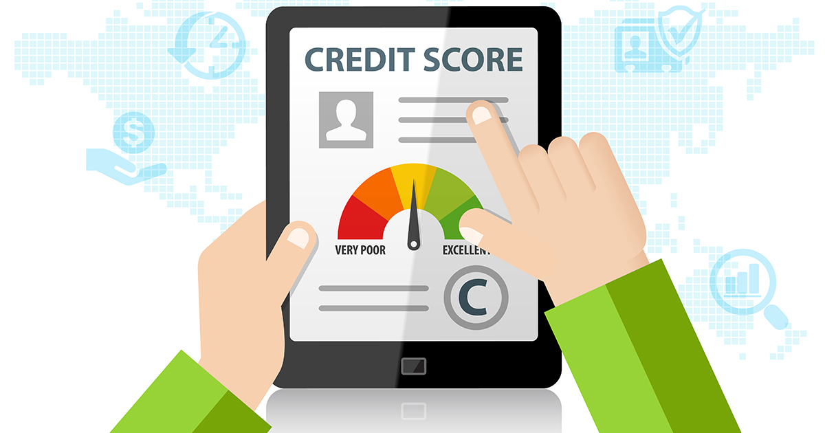 7 Credit Score Myths Even Shrewd Home Buyers Fall For