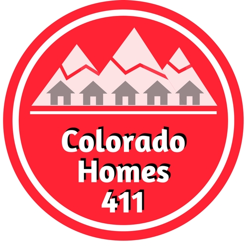 Colorado Homes 411