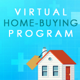 Virtual Home-Buying Program