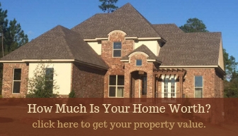 How Much is Your Home Worth in Fairhope?
