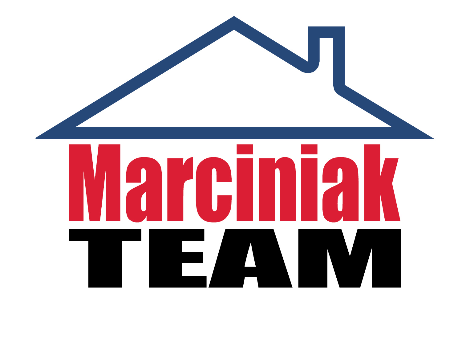 MARCINIAK TEAM-RE/MAX