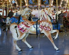 Ending the Rental Merry-Go-Round