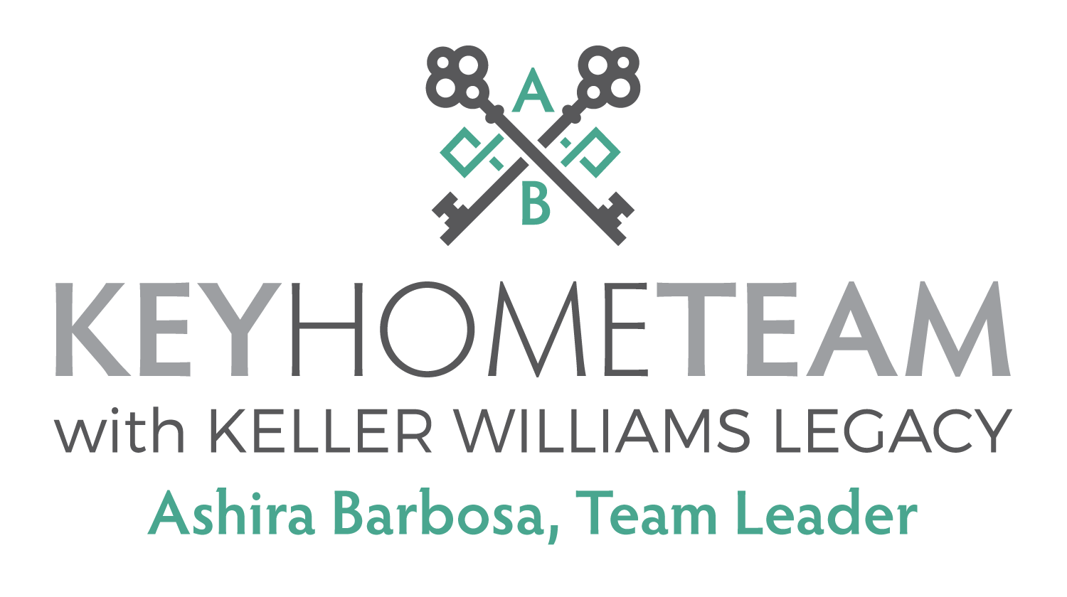 Key Home Team