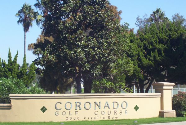 Coronado Luxury Living, Homes & Lifestyles