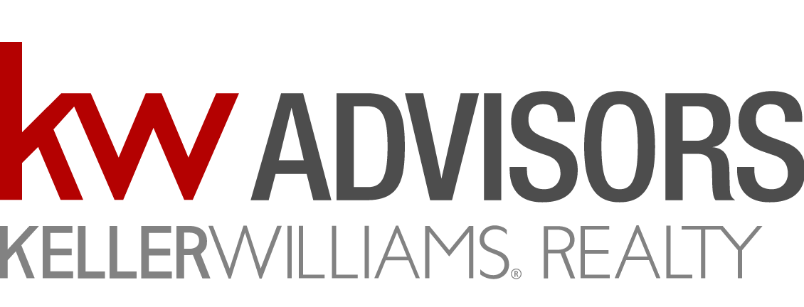 Keller Williams Advisors Realty