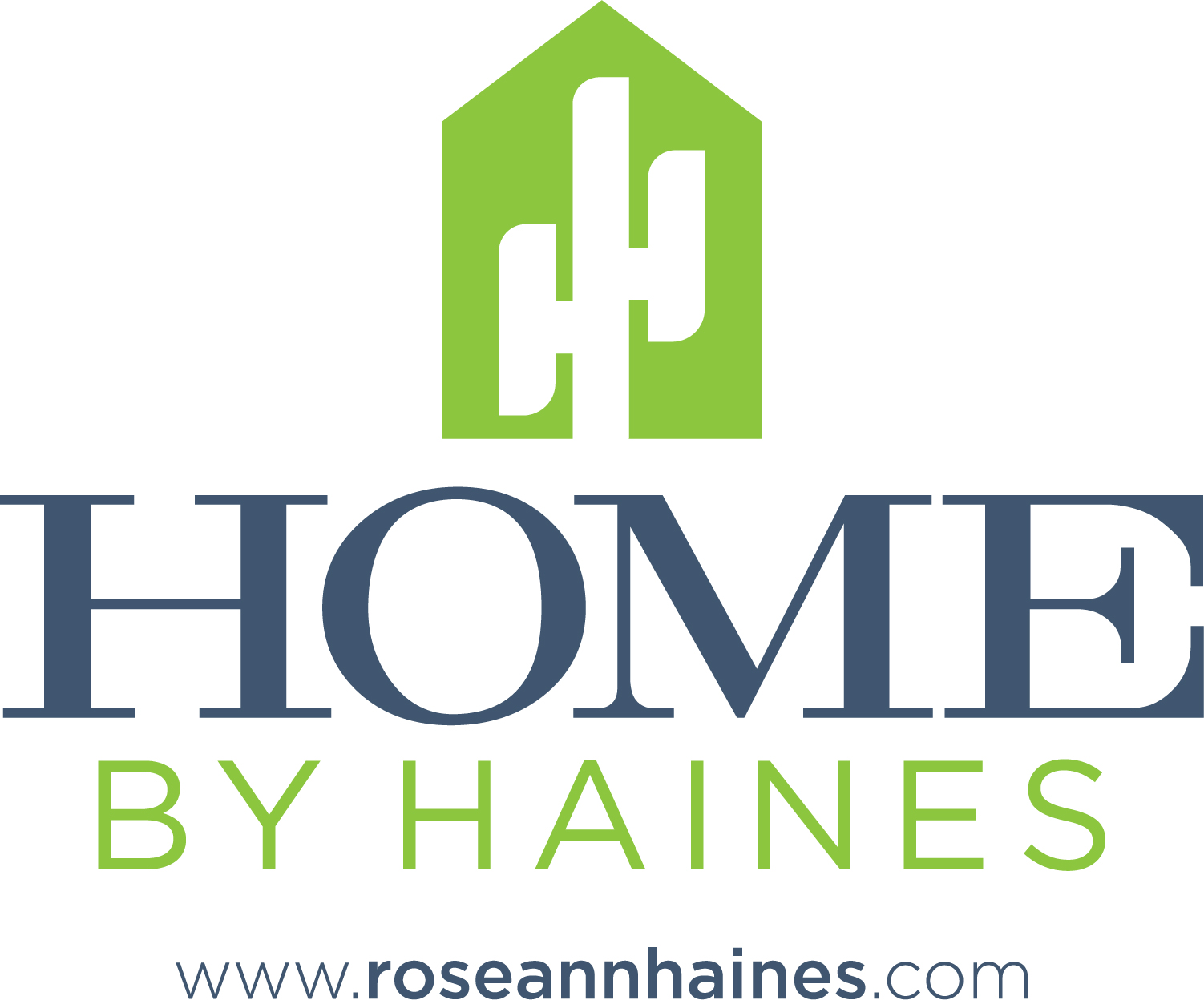 Homes By Haines
