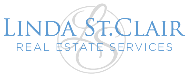 Linda St.Clair Real Estate Services