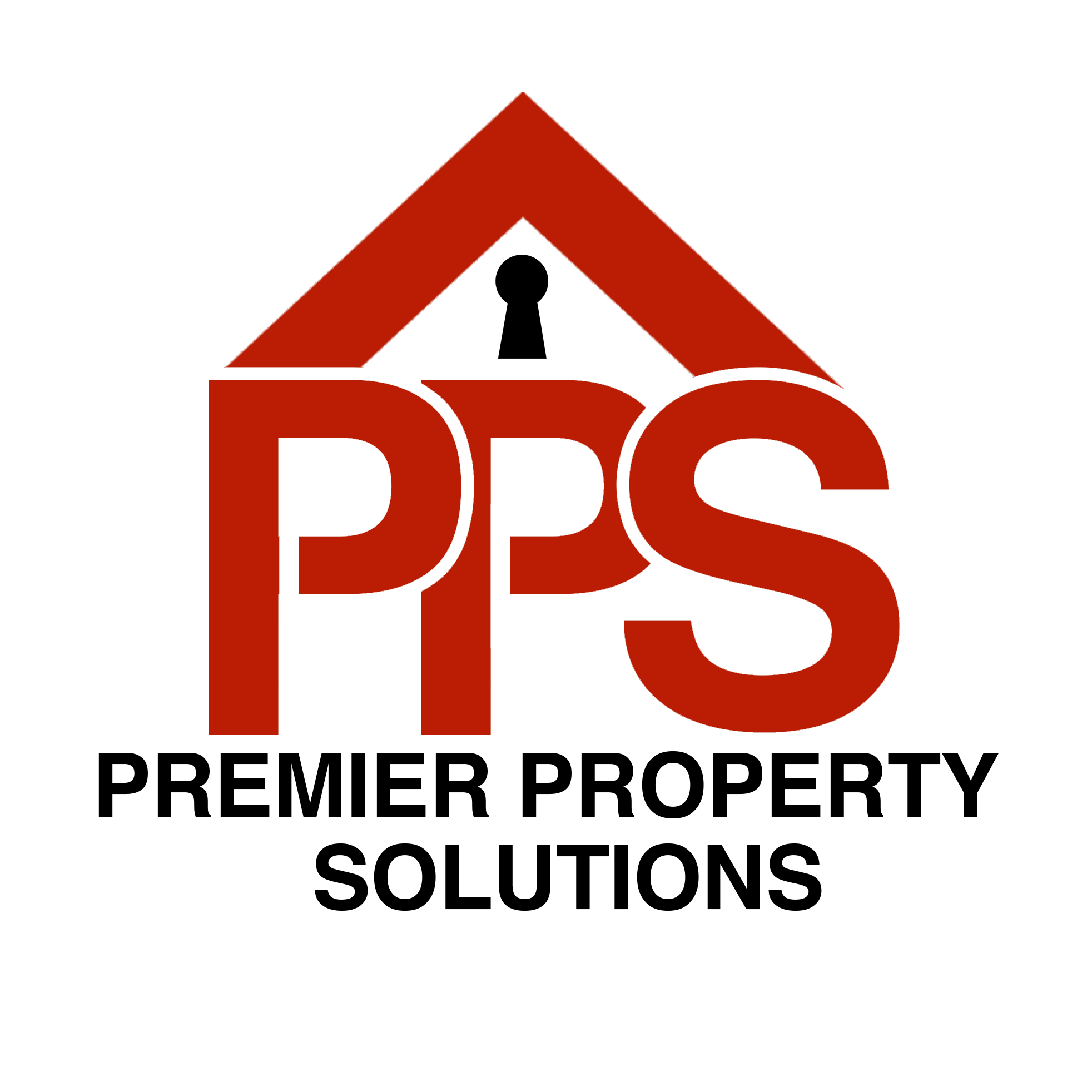 Premier Property Solutions Team