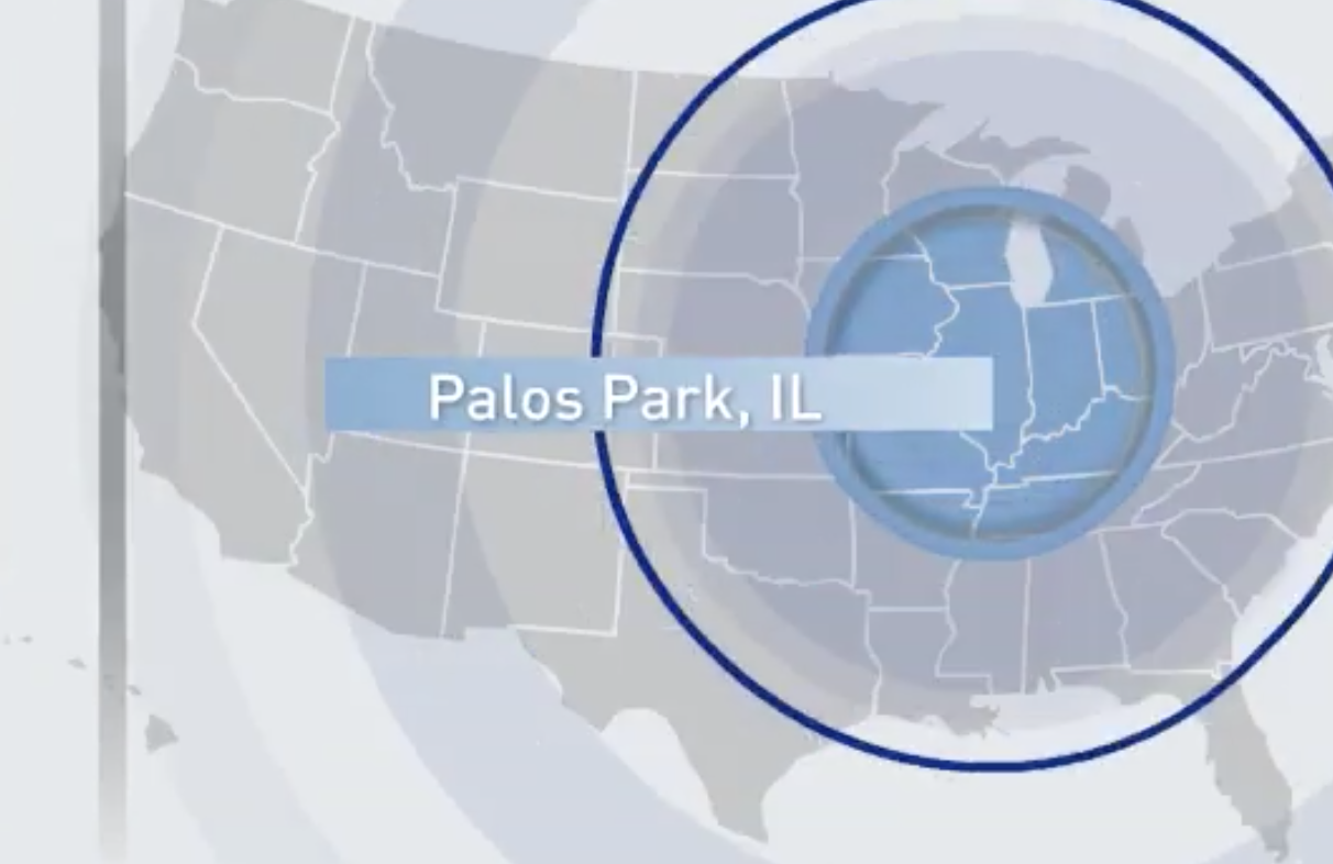 Palos Park, IL Real Estate & Homes for Sale