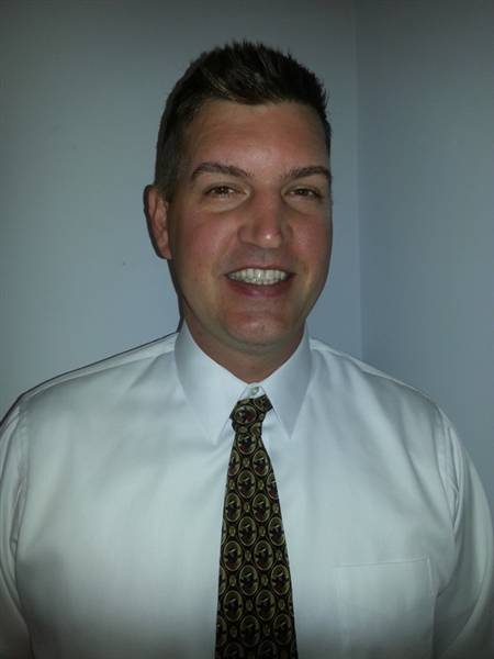 Raymond Hardy Real Estate Agent in CT