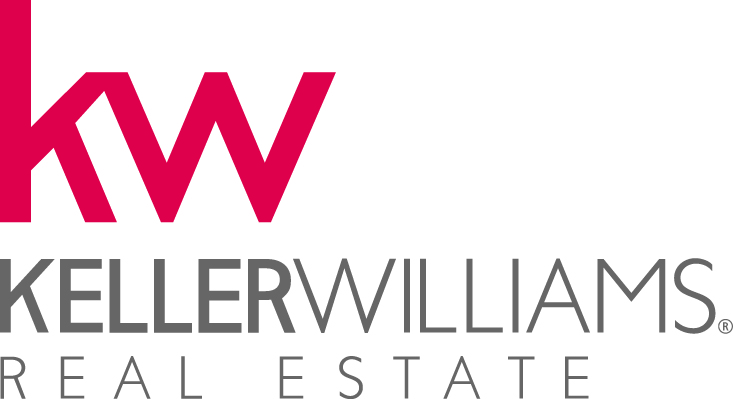Amy Alfonsi Keller Williams Real Estate