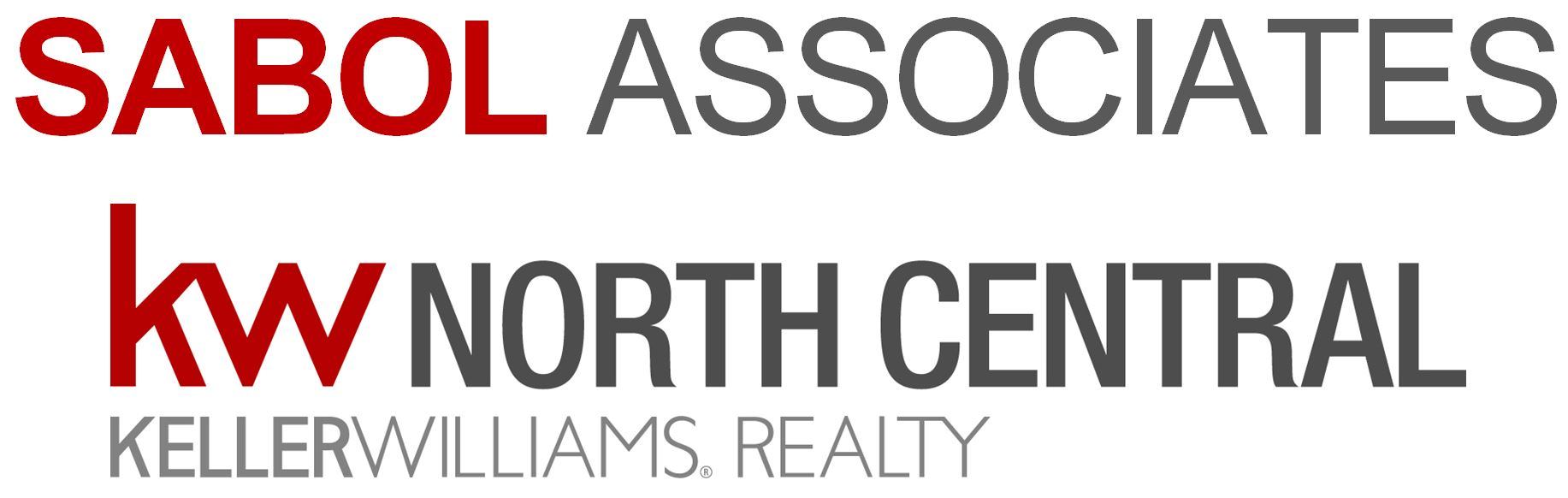 Sabol Associates of Keller Williams Realty North Central