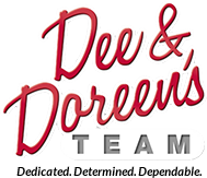 Dee & Doreen's Team
