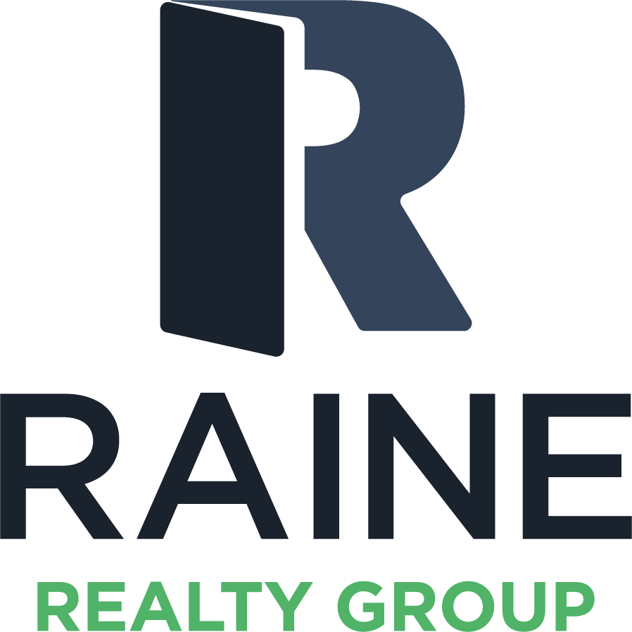 Raine Realty Group