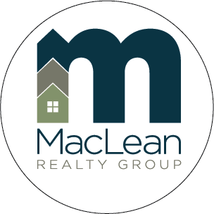 MacLean Realty Group