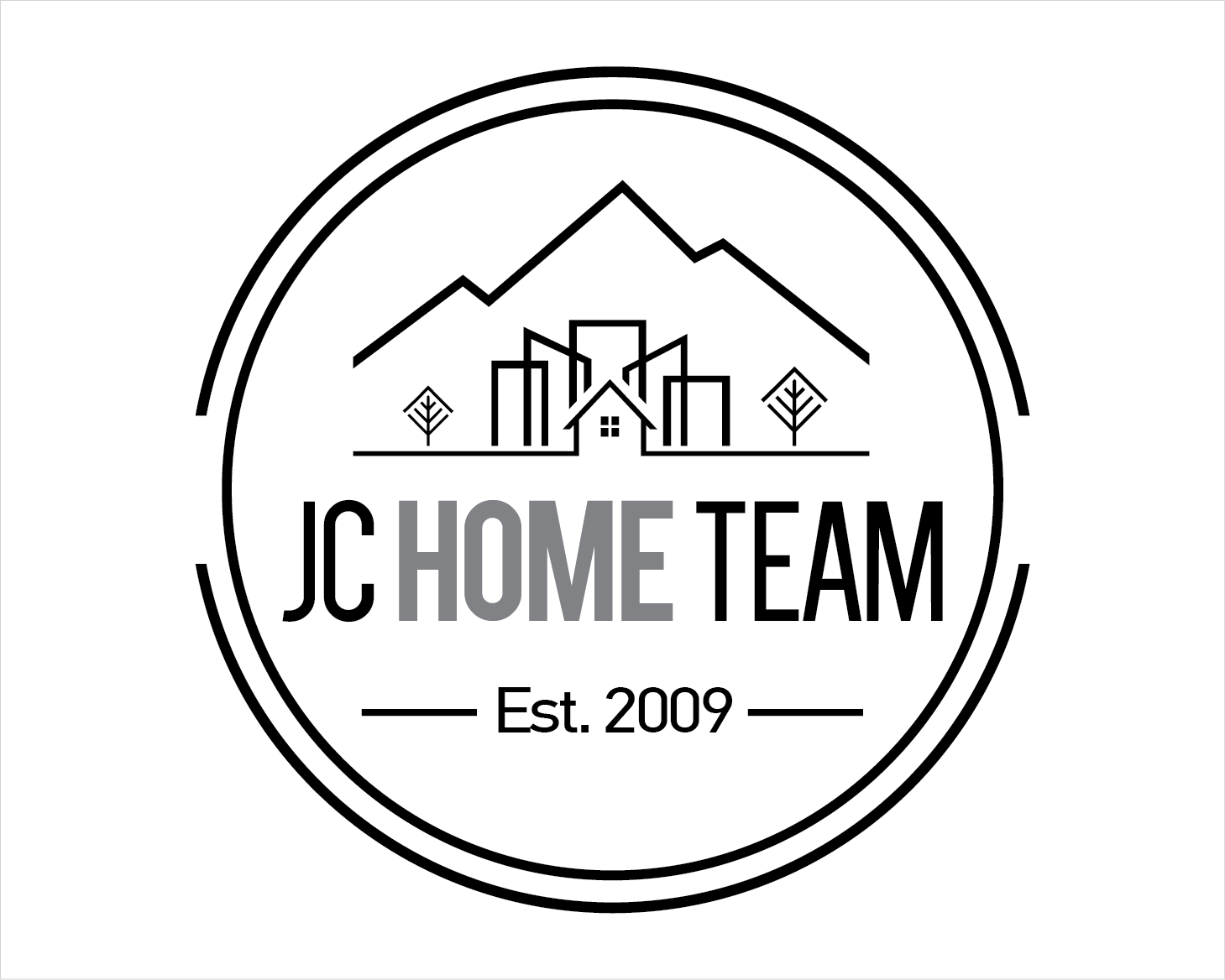 JC Home Team