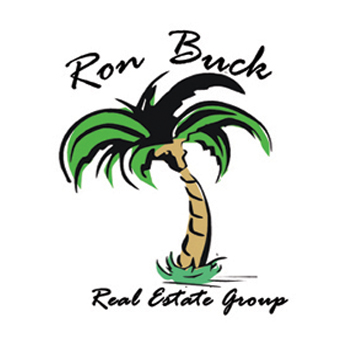 Ron Buck Group at KELLER WILLIAMS REALTY