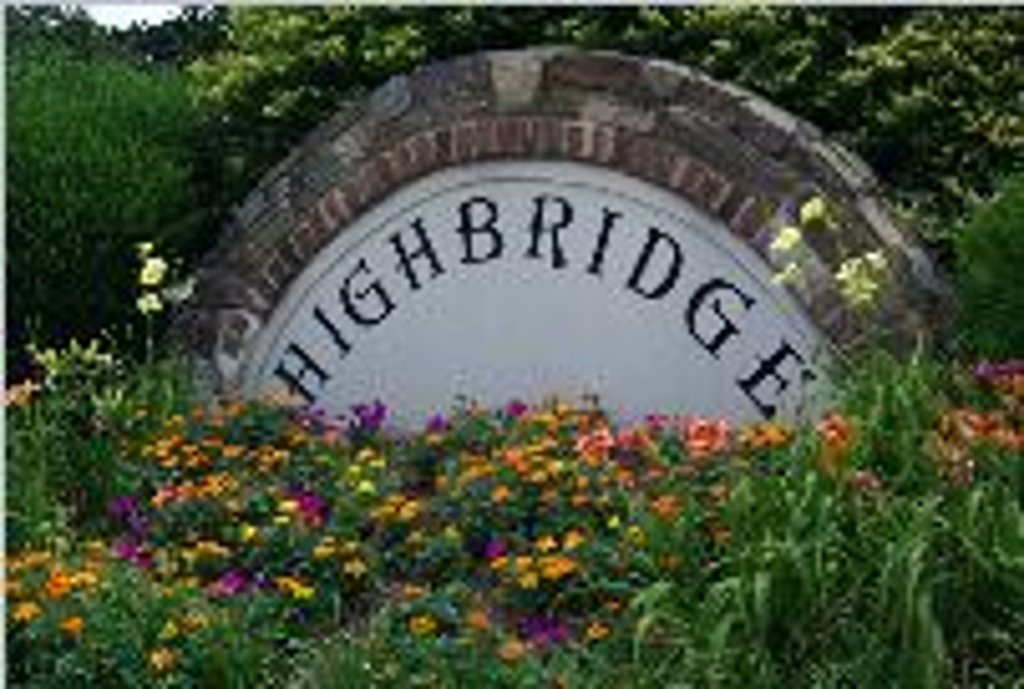 Highbridge Woodbridge, VA